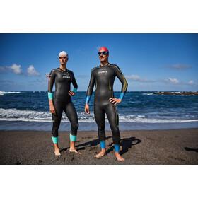 Zone3 Vision Pianka pływacka Kobiety